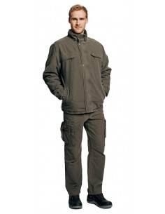 UKARI jachetă de iarnă