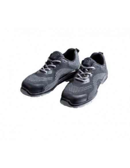 G3353-Pantofi de protectie Flytex S1P cu bombeu din otel Ardon
