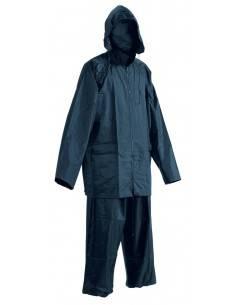 CARINA - Costum de protecţie din două piese