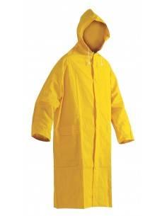 CETUS - Manta de ploaie cu glugă
