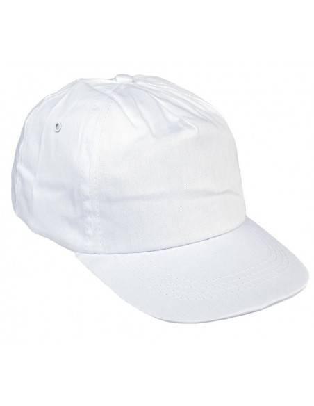 LEO - Şapcă tip baseball