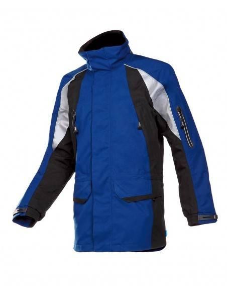 TORNHILL 608Z jachetă