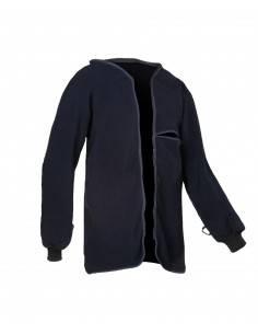 WATSON 7221 jachetă fleece