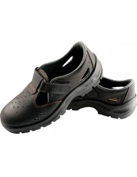 Sandale S1-TOPOLINO