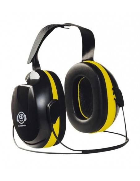 ED 2N EAR DEFENDER SNR 30 dB