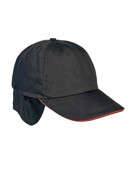 EMERTON şapcă de iarnă