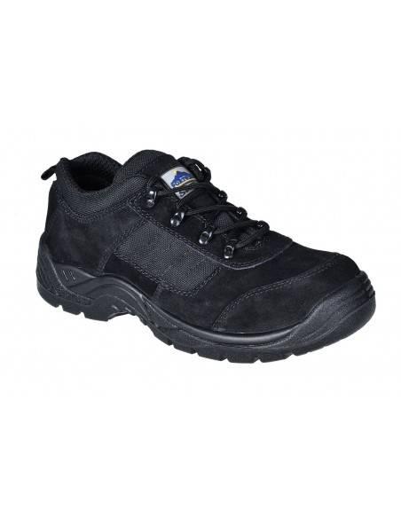 Pantof Steelite Trouper S1P