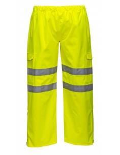 Pantaloni Extreme