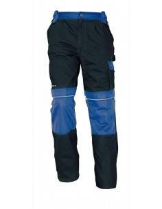 STANMORE pantaloni