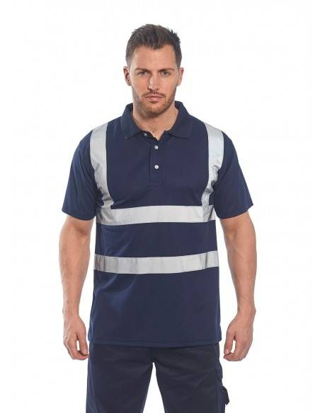 Tricou Polo Iona