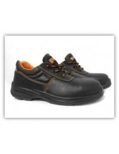 Pantofi Manta S3 compozit