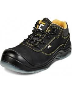 BK TPU MF S3 SRC pantofi