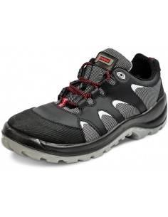 BRIO MF S3 SRC pantofi
