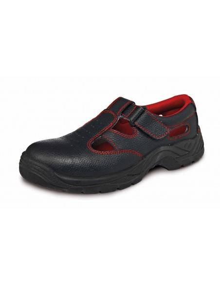 FF BONN SC-01-001 sandale S1