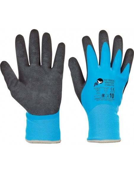 TETRAX WINTER mănuși