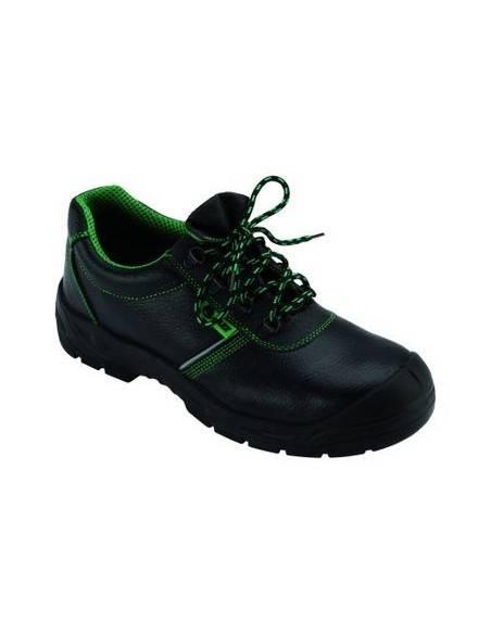 Pantofi de protectie-JAZZ