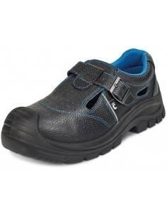 RAVEN XT S1 SRC sandale