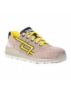 Pantofi de protectie COVERGUARD