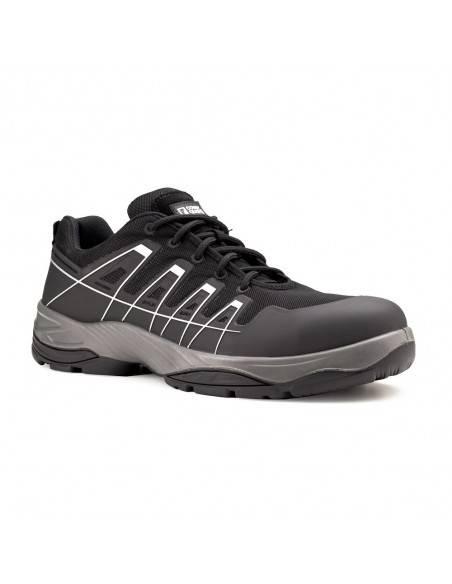 Pantofi Sport S3