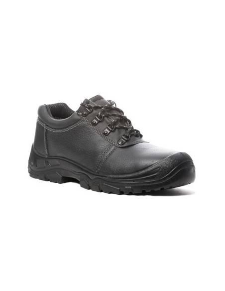 Pantofi S3 AZURITE
