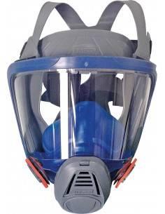 Mască de față completă Advantage 3221 MSA