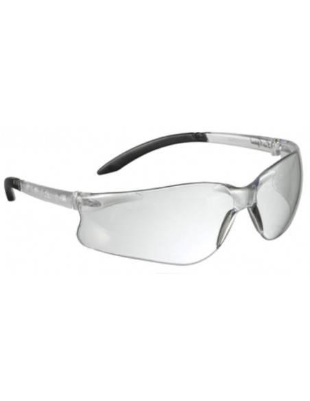 Ochelari de protectie din policarbonat SOFTILUX set 3 perechi