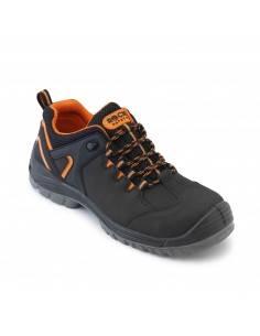 Pantofi de protectie S3, Rock