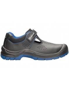 Pantofi de protectie, Ardon, KINGSAN S1