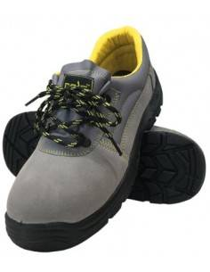 Pantofi de protectie   SB Raw Pol