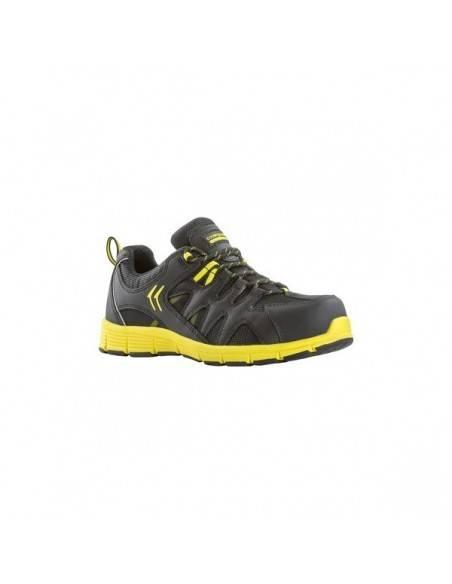 Pantofi de protectie MOVE LEMON S3 SRA, Ganteline