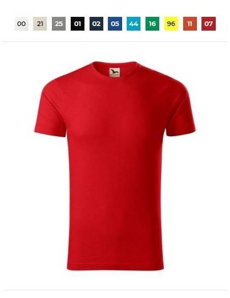 Tricou pentru barbati ALDER