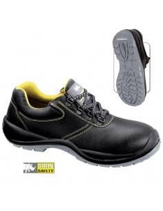 Pantofi de protectie  DACIS NEW  S1 Rhino Safety