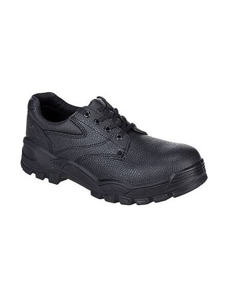 Pantofi Steelite de protectie S1P Portwest