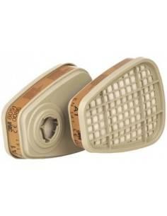 Filtru 3M-6051 pentru masca 3M-6200 Ganteline