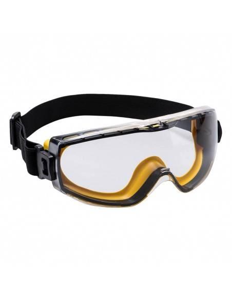 Ochelari de protectie  Impervious Safety Goggle Portwest