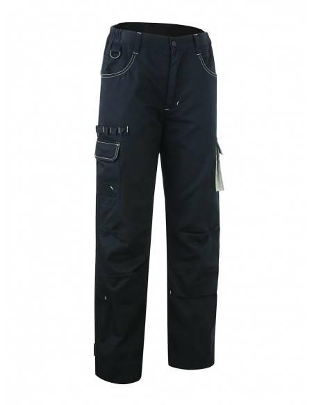 Pantaloni de protectie dama MISTI, CoverGuard, Ganteline
