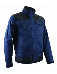 Jacheta de protectie BARVA, Ganteline