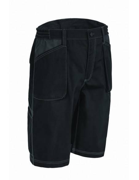 Pantaloni scurti pentru mecanici Orosi, Ganteline