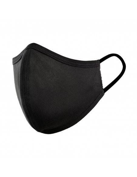 Masca de protectie din bumbac 100% Mas-Safer (ADULTI + COPII)