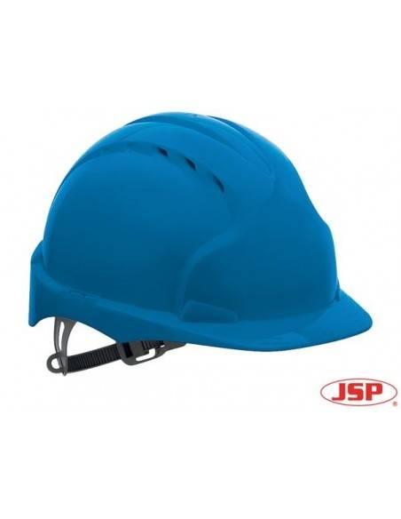 Casca de protectie EVO2 fara ventilatie JSP