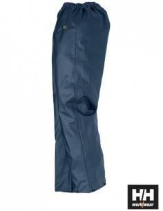 Pantaloni de protectie impermeabili VOSS