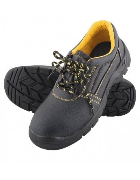 Pantofi de protectie   S1 Row Pol
