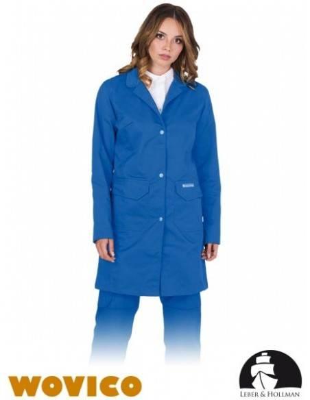 Jacheta de protectie lunga pentru dame LH-WOMCOLER