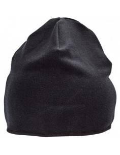 Caciula de protectie neagra unisex Wattle Hat