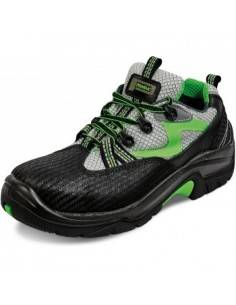 AUDAX MF S1P SRC pantofi