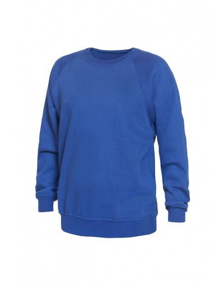 Bluza cu maneca lunga MOSCOW-100% bumbac, Palltex