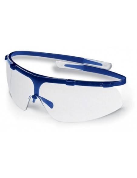 Ochelari de protectie UVEX