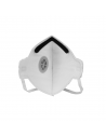 Masca de protectie FFP2 Uvex-3210 cu supapa