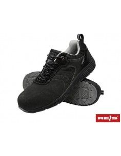 Pantofi de protectie Panama