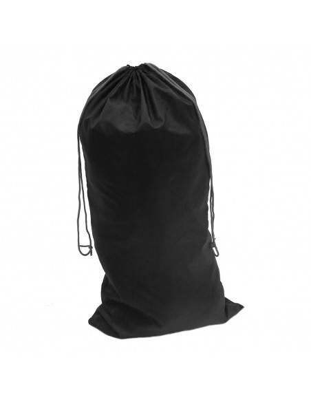 FP99-Rucsac din nylon negru cu snur Portwest